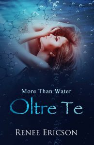 recensione more than water