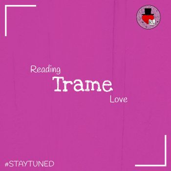 trame-reading-love