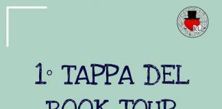 la-libreria-dei-sogni-book-tour