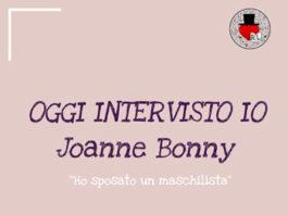 joanne-bonny-intervista