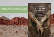 the sheik il fascino della bestia