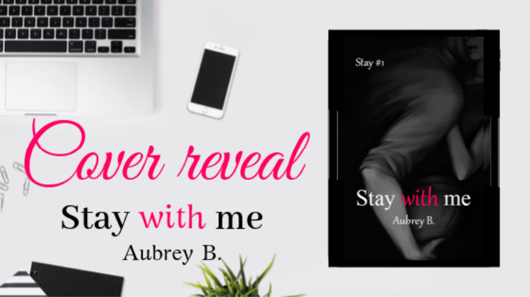stay-with-me-cover