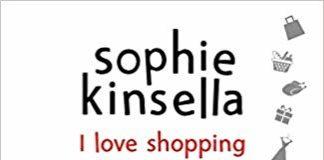 i-love-shopping