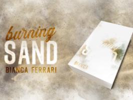 Burning-sand-libro